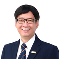 Peter Yao real estate agent of Huttons Asia Pte Ltd