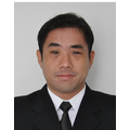 Wilson Chan real estate agent of Huttons Asia Pte Ltd