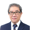 Kevin Chan real estate agent of Huttons Asia Pte Ltd