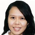 Corina Tan real estate agent of Huttons Asia Pte Ltd