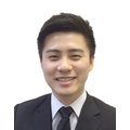 Chee Wee Low  real estate agent of Huttons Asia Pte Ltd