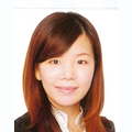 Adeline Lee real estate agent of Huttons Asia Pte Ltd
