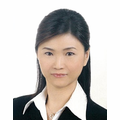 Josephine Song real estate agent of Huttons Asia Pte Ltd