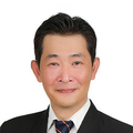 Jin Yat Ho  real estate agent of Huttons Asia Pte Ltd