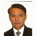 Roland Yeo real estate agent of Huttons Asia Pte Ltd