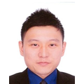 Michael Chan real estate agent of Huttons Asia Pte Ltd
