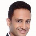 Sivodayan Damohdaran real estate agent of Huttons Asia Pte Ltd