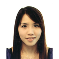 Hazel Soh real estate agent of Huttons Asia Pte Ltd