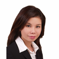 Vanessa Siew real estate agent of Huttons Asia Pte Ltd