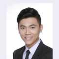 Ryan Koo real estate agent of Huttons Asia Pte Ltd