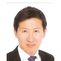 Simon Tan real estate agent of Huttons Asia Pte Ltd