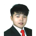 Abel Oh real estate agent of Huttons Asia Pte Ltd