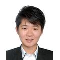 Jane Gizelle Goh  real estate agent of Huttons Asia Pte Ltd