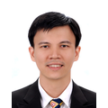 James Lai real estate agent of Huttons Asia Pte Ltd