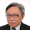 Eric Yong real estate agent of Huttons Asia Pte Ltd