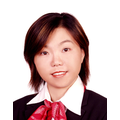 Maggie Oong real estate agent of Huttons Asia Pte Ltd