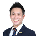 Kenneth Lee real estate agent of Huttons Asia Pte Ltd