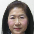 Jan Sng real estate agent of Huttons Asia Pte Ltd