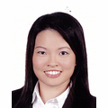 Cherene Chan real estate agent of Huttons Asia Pte Ltd