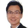 Eddie Tan real estate agent of Huttons Asia Pte Ltd