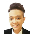 Codi Choo real estate agent of Huttons Asia Pte Ltd