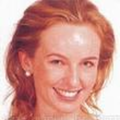 Mag Wichman real estate agent of Huttons Asia Pte Ltd