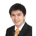 Spencer Mak real estate agent of Huttons Asia Pte Ltd