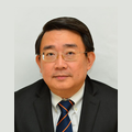 Chun Ghee Kho  real estate agent of Huttons Asia Pte Ltd