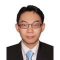 Yu Seng Er  real estate agent of Huttons Asia Pte Ltd