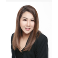 Jeanne Tan real estate agent of Huttons Asia Pte Ltd