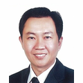 Raymond Choo real estate agent of Huttons Asia Pte Ltd