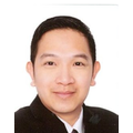 Jeffrey Chia real estate agent of Huttons Asia Pte Ltd