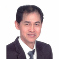 Ivan Seah real estate agent of Huttons Asia Pte Ltd