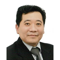 Henry Koh real estate agent of Huttons Asia Pte Ltd