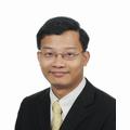 Sze Kiat Tan real estate agent of Huttons Asia Pte Ltd