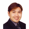 Brian Siow real estate agent of Huttons Asia Pte Ltd