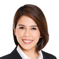 Shan Sng real estate agent of Huttons Asia Pte Ltd