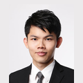 Tze Wee Eng  real estate agent of Huttons Asia Pte Ltd