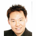 Shawn Teo real estate agent of Huttons Asia Pte Ltd