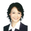 Daphne Tan real estate agent of Huttons Asia Pte Ltd