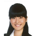 Amanda Liang real estate agent of Huttons Asia Pte Ltd