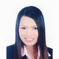 Joy Tan real estate agent of Huttons Asia Pte Ltd