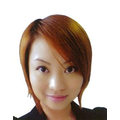 Ellie Kong real estate agent of Huttons Asia Pte Ltd