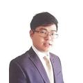 Ye Yanjun real estate agent of Huttons Asia Pte Ltd