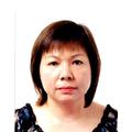 Doris Seah real estate agent of Huttons Asia Pte Ltd