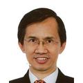 Spencer Goh real estate agent of Huttons Asia Pte Ltd
