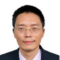 Patrick Yi       real estate agent of Huttons Asia Pte Ltd