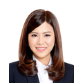 Michelle Tan real estate agent of Huttons Asia Pte Ltd