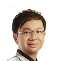Ken Sincere Lee  real estate agent of Huttons Asia Pte Ltd