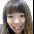 Elisa Poh real estate agent of Huttons Asia Pte Ltd